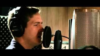 Stevie McCrorie-Lost Stars