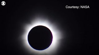 """7 fun facts about the """"Great American Eclipse"""""""
