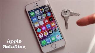 iCloud Link iPhone Unlock Activation✔️ Bypass Apple ID Without Passcode/DNS Any iOS All Models 2021