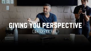 The #1 Thing Every Intern In America Should Know | DailyVee 481