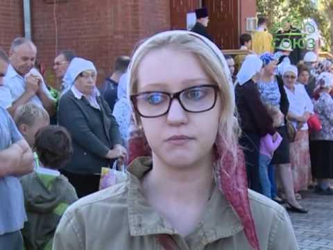 Москва снос храма христа спасителя