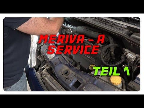 Die Arten der Motorenbenzine und der Dieselkraftstoffe