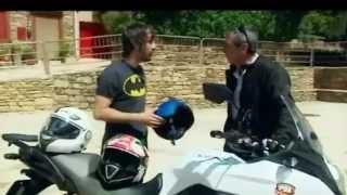 Video del alojamiento El Bulin de Horcajuelo