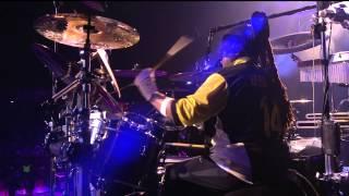 Dave Matthews Band Summer Tour Warm Up - Satellite 7.16.14