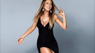 2pac ft Mariah Carey - Dont u trust me / We belong together (remix) different version HD