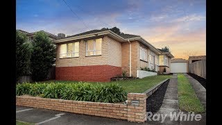 38 Fairview Avenue, Cheltenham - Kevin Chokshi