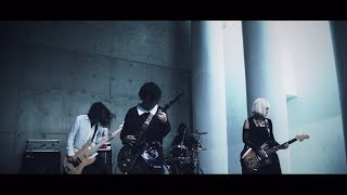 "リムキャット ""dawn"" (Official Music Video)"
