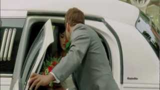 Namastey London Did You Ever Think Of Me Best Friend.avi