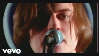 Matthew Sweet - I've Been Waiting