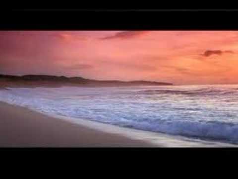 أجمل الشواطئ حول العالم 9