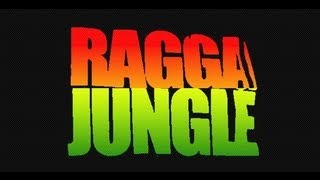 Mesajah - Do Rana (Oneplayz Jungle Remix)