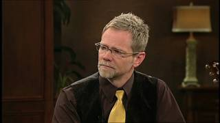 Steven Curtis Chapman: Losing My Daughter (LIFE Today / James Robison)