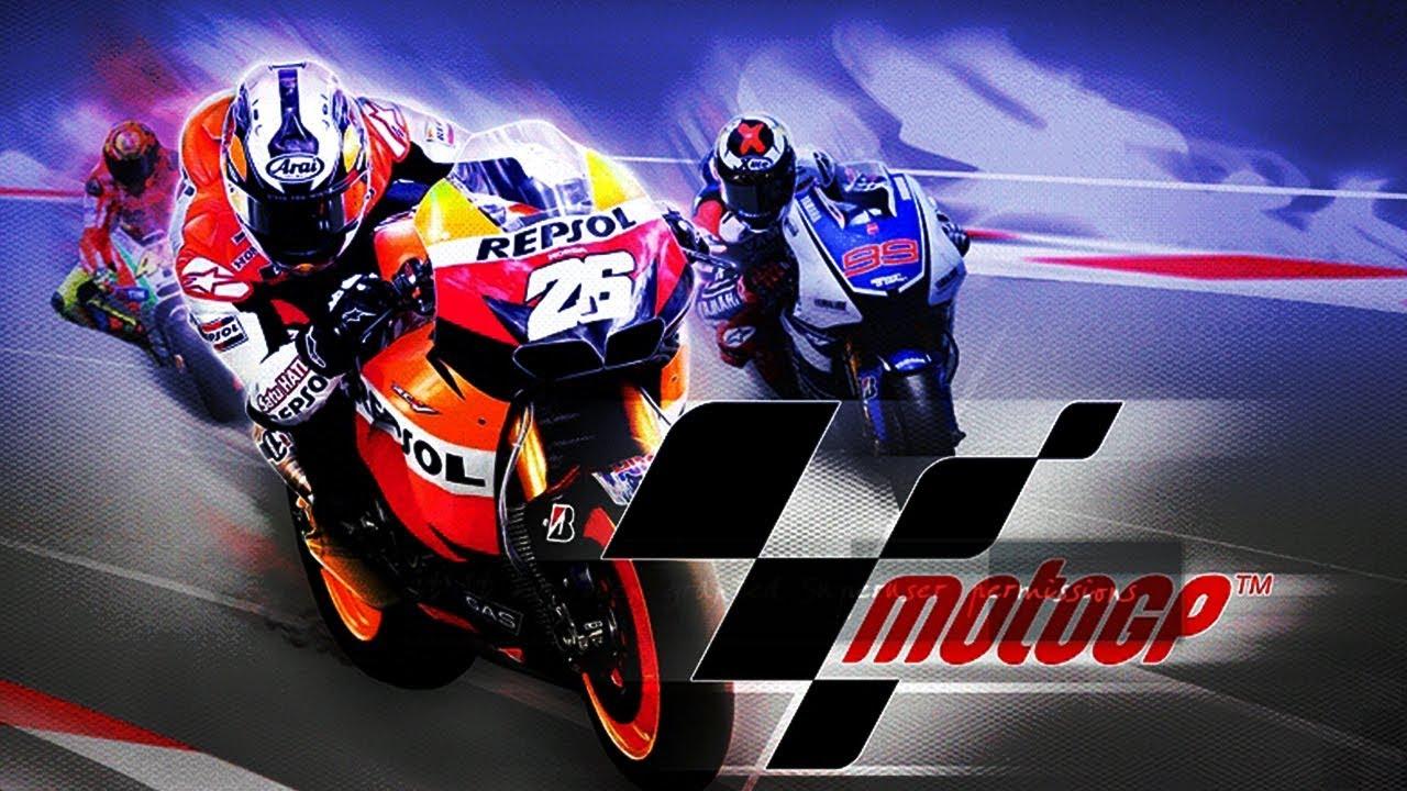 Jadwal dan Link Live Streaming Trans 7 MotoGP Jerman 2018 ...