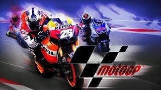 Jadwal dan Link Live Streaming Trans 7 MotoGP Jerman 2018 di Sirkuit Sachsenring