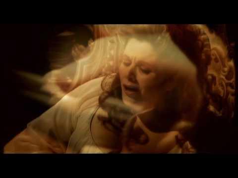 Mozart Trailer
