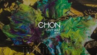 [8-Bit] CHON - Can't Wait