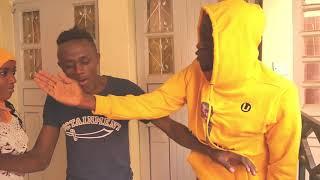 Usijaribu Cheza naye ATAKUUA wewe!! Ajaabu Wachana kabisa