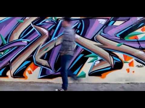 Turmen  - Гори (Official Video)