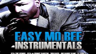 Little Shawn - Check It Out Y'All (Easy Mo Bee instrumental)