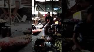 preview picture of video 'Howly ashoka hotel's karkhana'