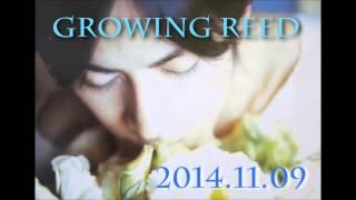岡田准一GrowingReed20141109ゲスト:谷川俊太郎