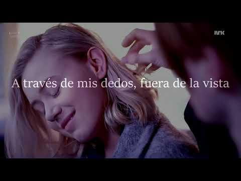 Martin Garrix feat. Bonn - High On Life | Sub Español