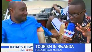 Tourism Cs Najib Balala has stressed on the need to adapt to the changing tourism trends