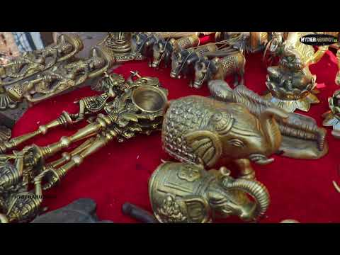 Decorative Items Manufacturers Suppliers In India
