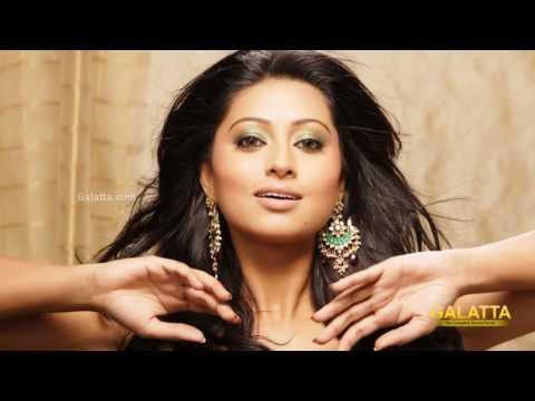 Sneha-joins-Mohan-Raja-Sivakarthikeyan-project