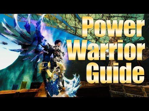 Banner Slav  Condi vs Power — Guild Wars 2 Forums