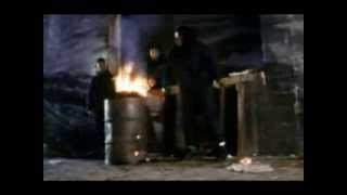 Naughty By Nature - Everything's Gonna Be Alright (Ghetto Bastard)