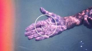 Sky Ferreira   You're Not The One (Cid Rim Remix)