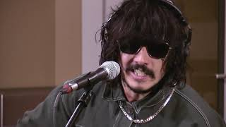 Sticky Fingers - Junk - Daytrotter Session - 3/19/2019