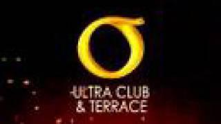 O Ultra Club Cancun