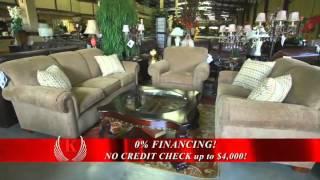Katy Furniture 0713 B 001