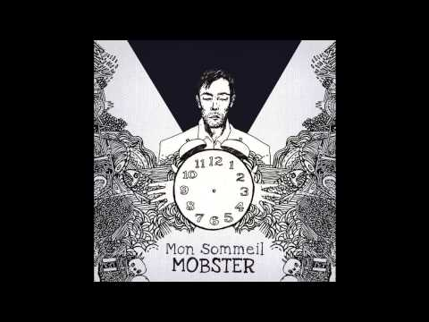 Mobster - Moon reflexions (introduction)
