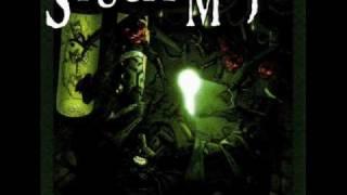 Stuck Mojo - Despise
