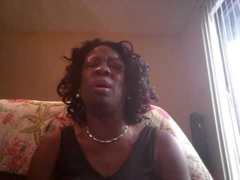 Woman received deliverance from spirit husband, backwardness