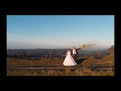 Денис Константинов, відео 3