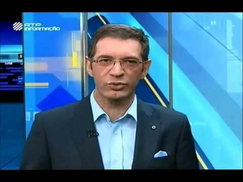 RTPN – TecNet