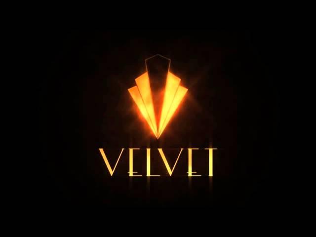 Velvet-banda-sonora