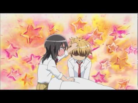 Misaki y Usui parte 3.wmv