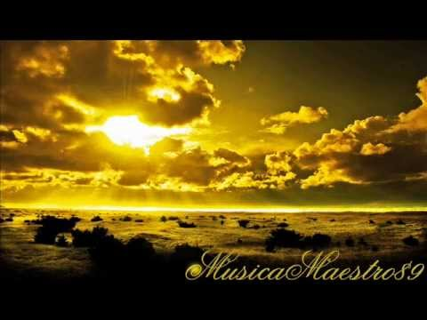 Alessandra Amoroso - I'm A Woman Testo