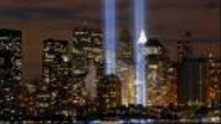 Heaven 9/11 Candlelight Remix