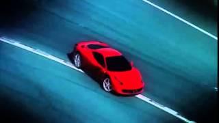 Waka Flocka   Red Ferrari