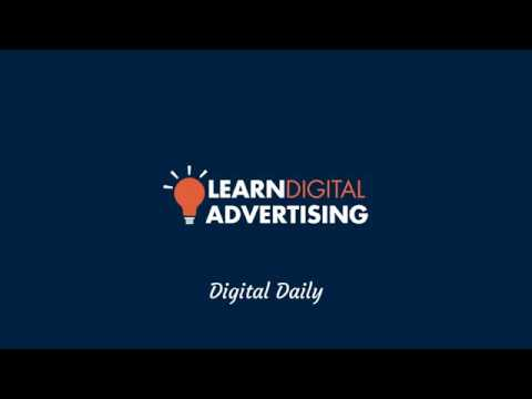 Internet Marketing News 07182019