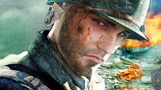 Raid World War 2 Gameplay Demo (E3 2016)