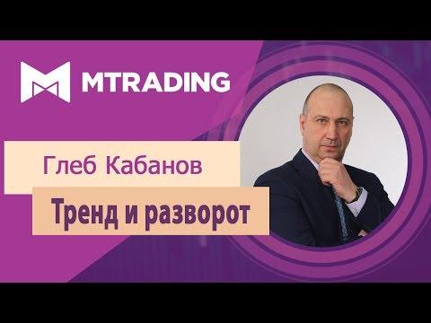 Рынок бинарных опционов окно