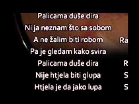 """Nagrađivani hrvatski bend dolazi u """"Feedback"""""""