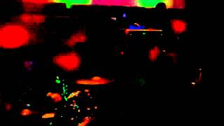 Julie Plug - ( Whisper to a Scream) Icicle Works cover.mp4